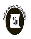 Cecil Jenkins & Associates Logo
